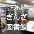 20131015204656