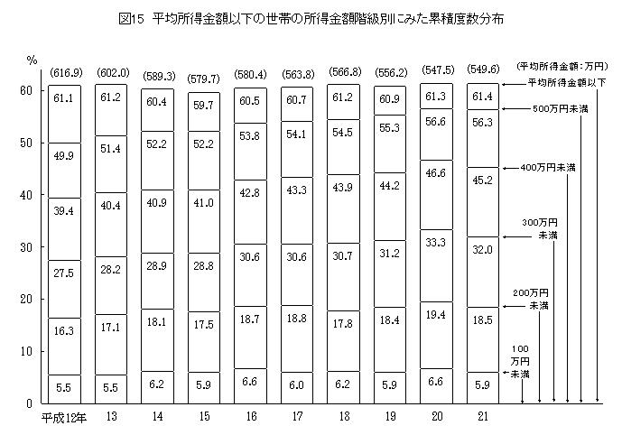 f:id:kimniy8:20170403180614p:plain
