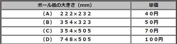 f:id:kimniy8:20180604224543j:plain