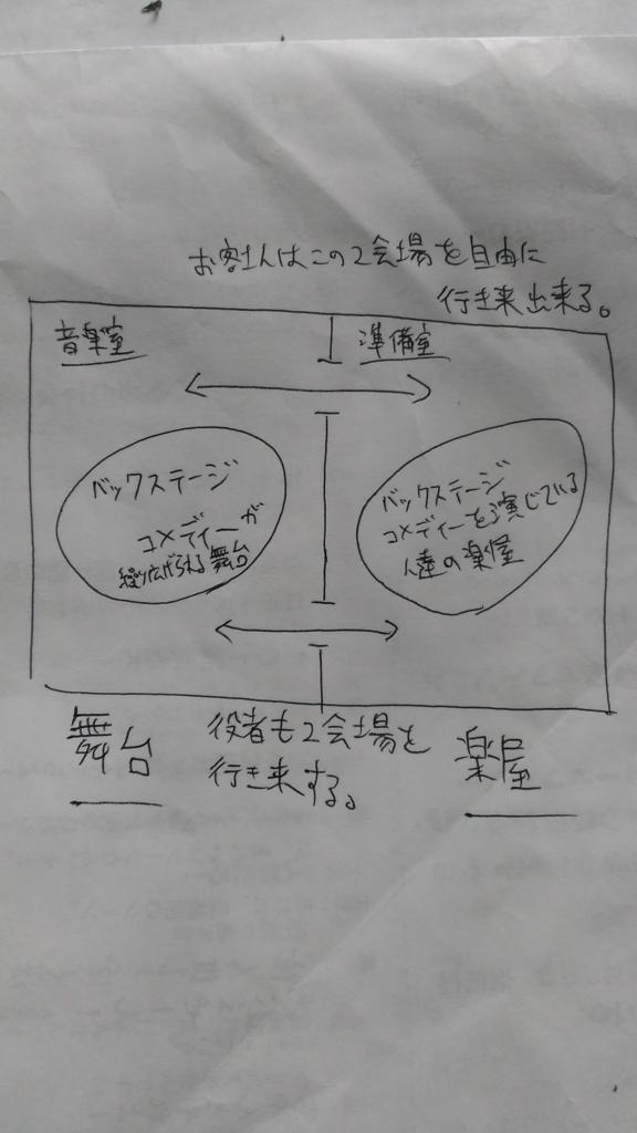 f:id:kimo-chop:20170117111821j:plain