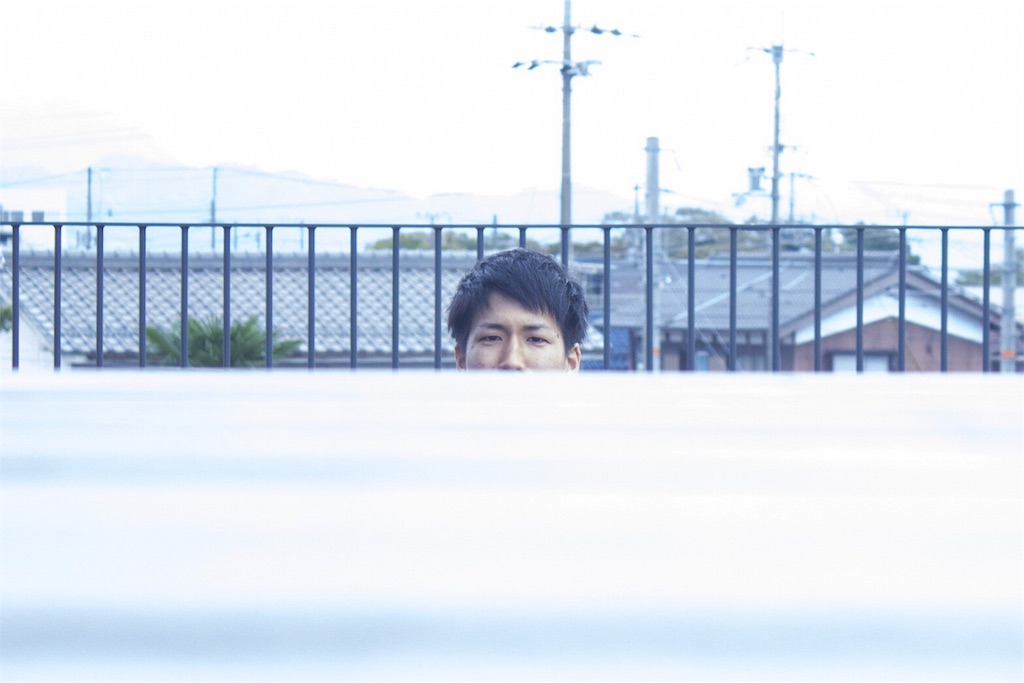f:id:kimo-chop:20170305215354j:image