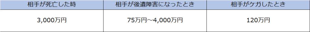 f:id:kimochinabe:20170320234309p:plain