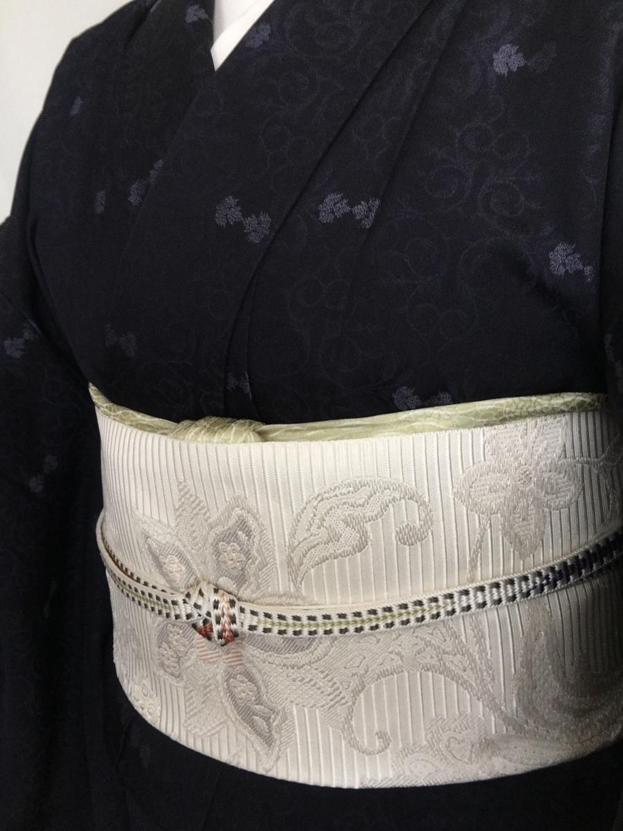 f:id:kimono-kojima:20190513001518j:plain
