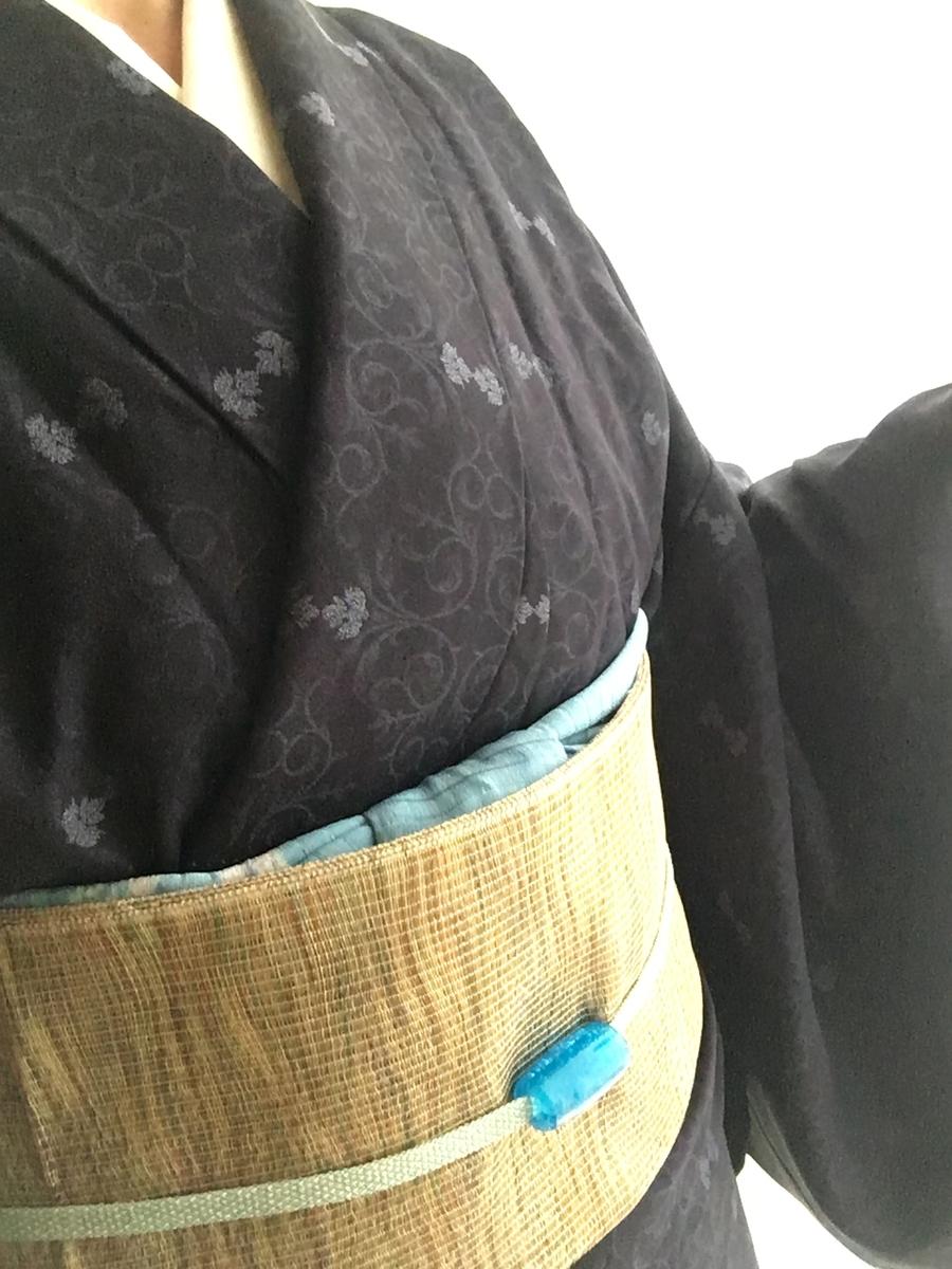 f:id:kimono-kojima:20190709165535j:plain