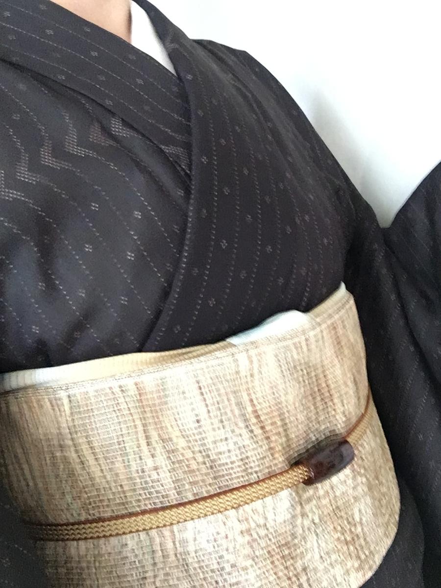 f:id:kimono-kojima:20190815153721j:plain
