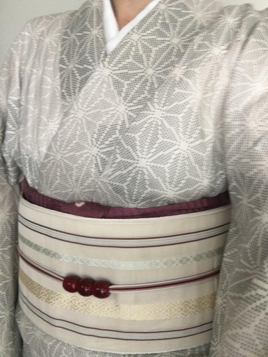 f:id:kimono-kojima:20190815155520j:plain