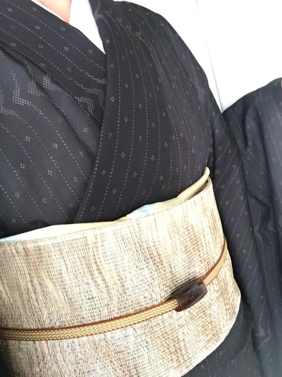 f:id:kimono-kojima:20190815183907j:plain