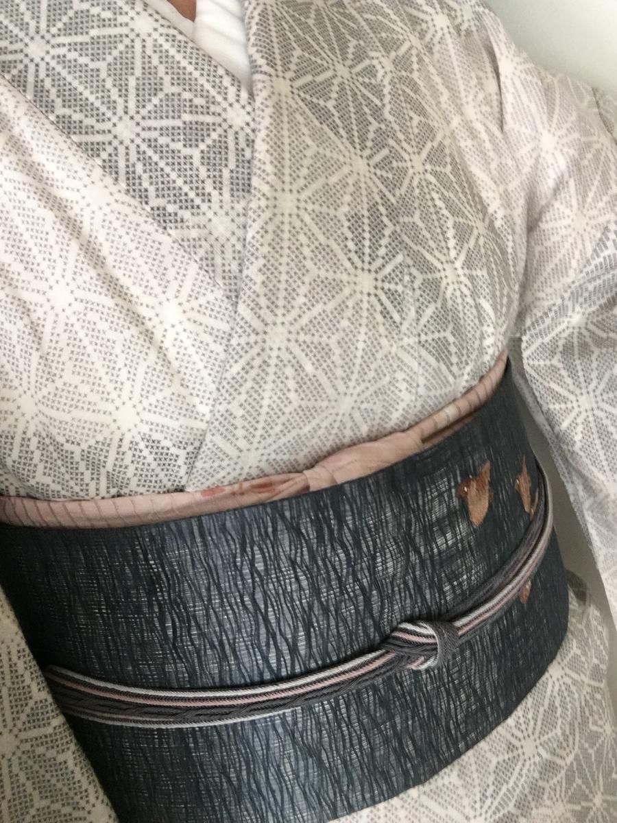 f:id:kimono-kojima:20190815185218j:plain