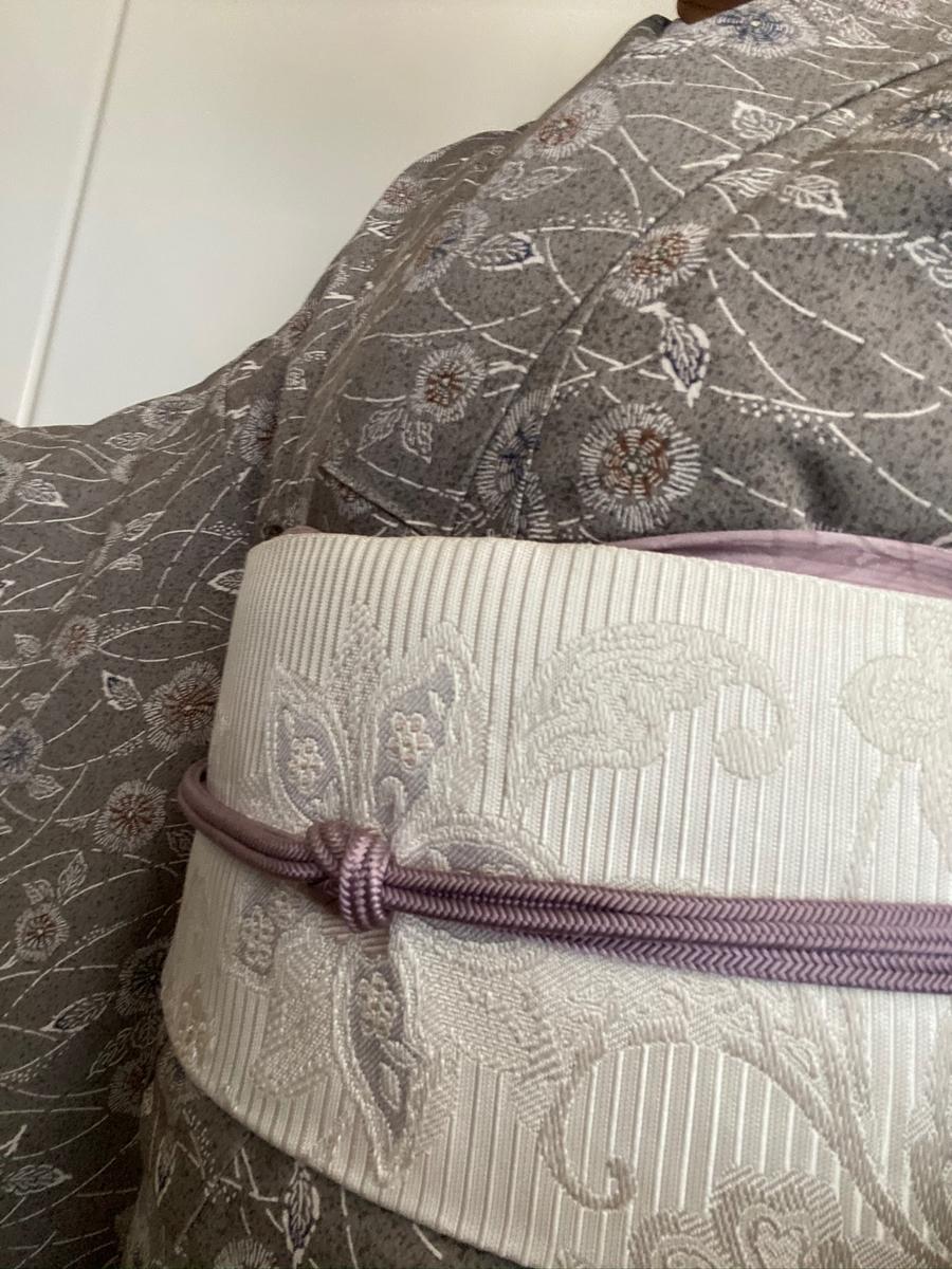 f:id:kimono-kojima:20200301094905j:plain