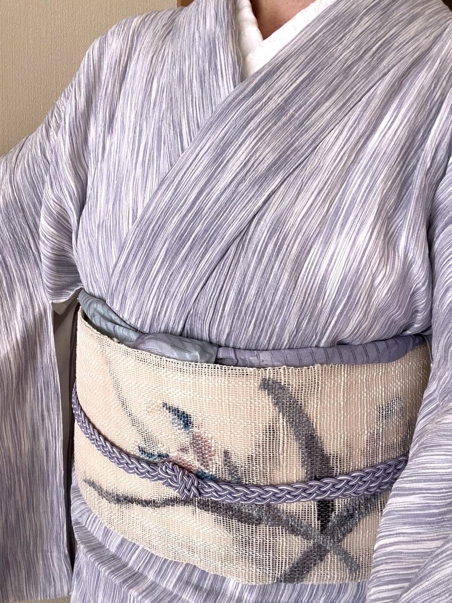 f:id:kimono-kojima:20200617125023j:plain