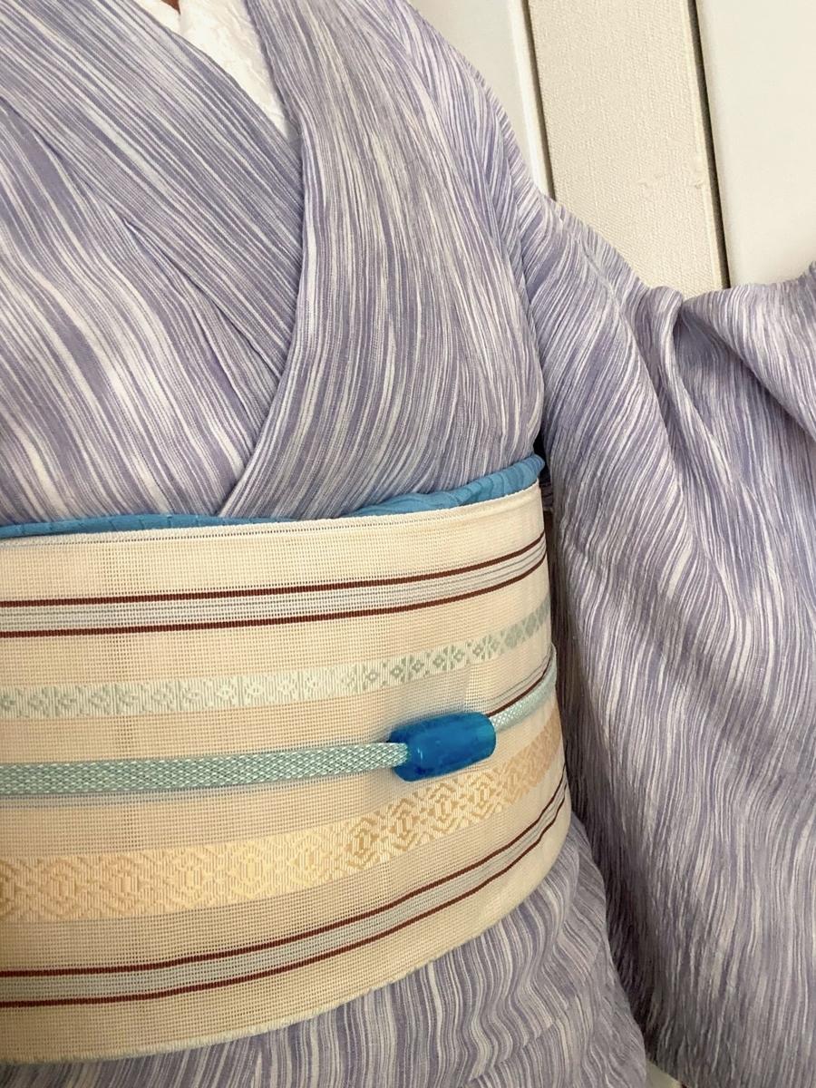 f:id:kimono-kojima:20200617150324j:plain