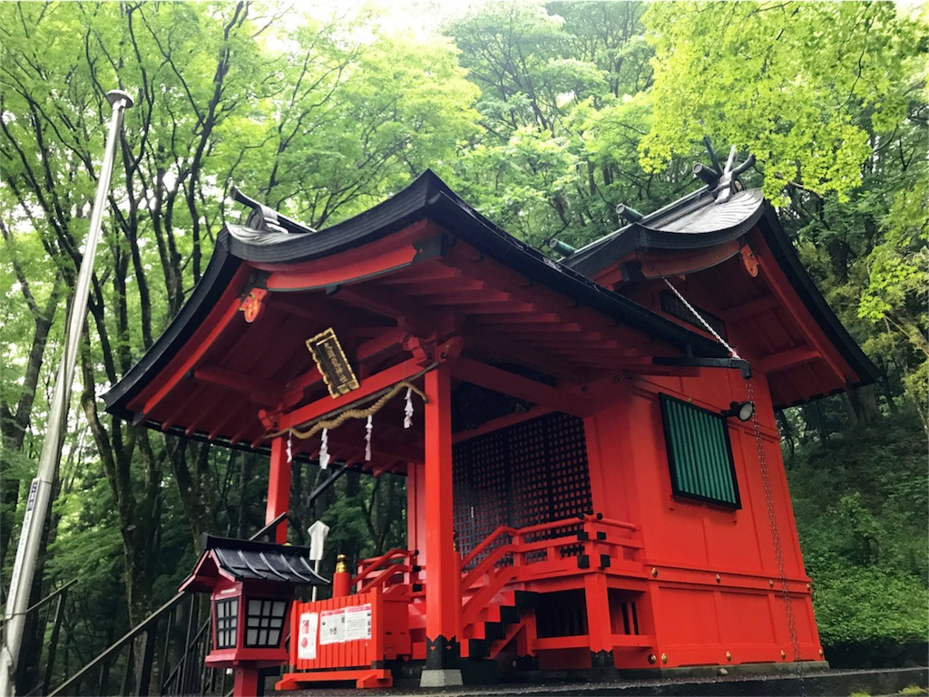 f:id:kimono-miko:20170703230715j:image