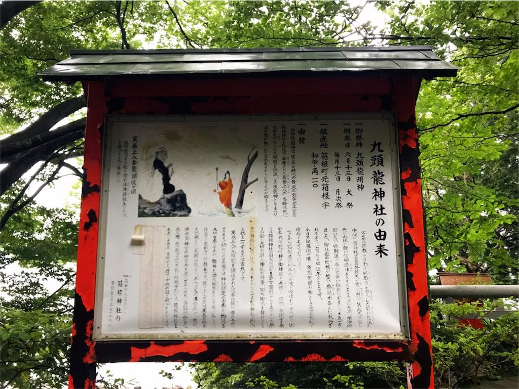 f:id:kimono-miko:20170703230730j:image