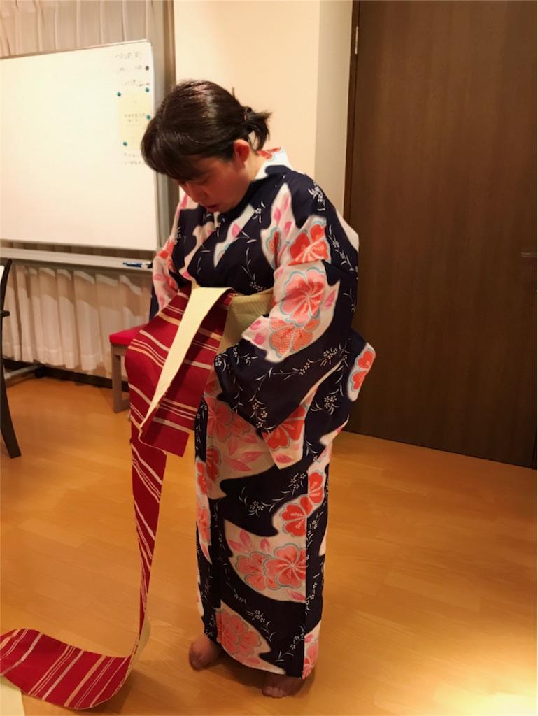 f:id:kimono-miko:20170706181153j:image