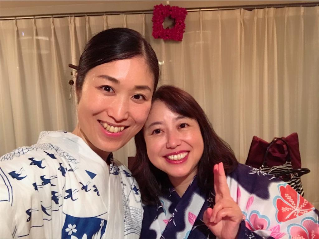 f:id:kimono-miko:20170706181730j:image