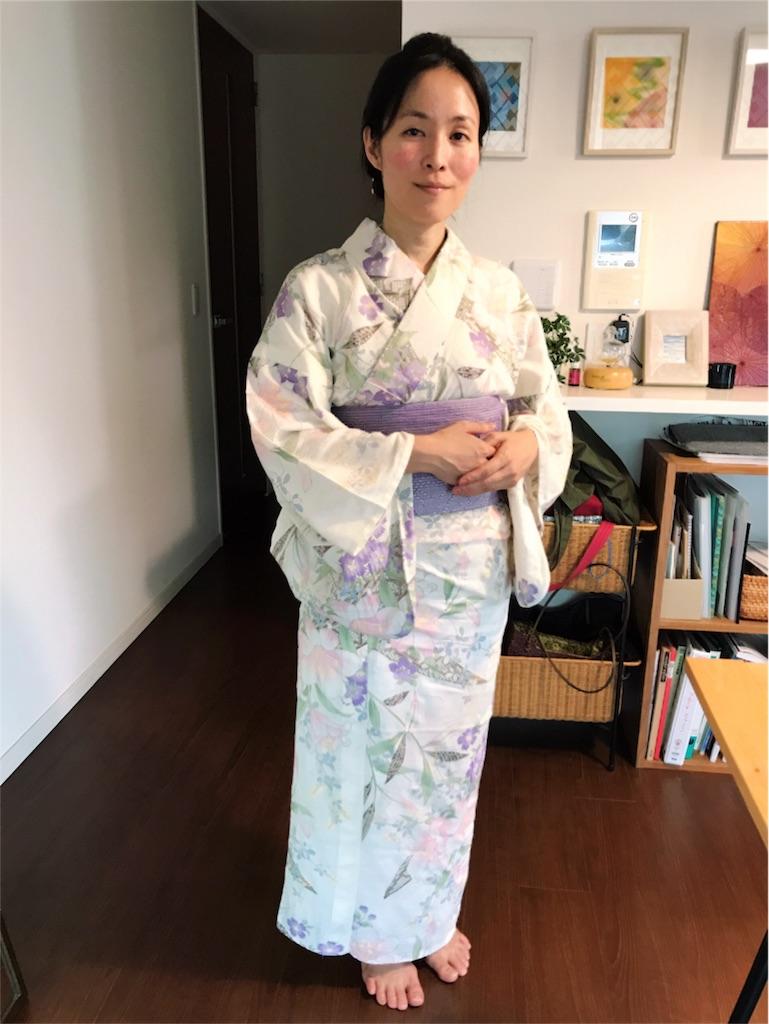 f:id:kimono-miko:20170708170648j:image