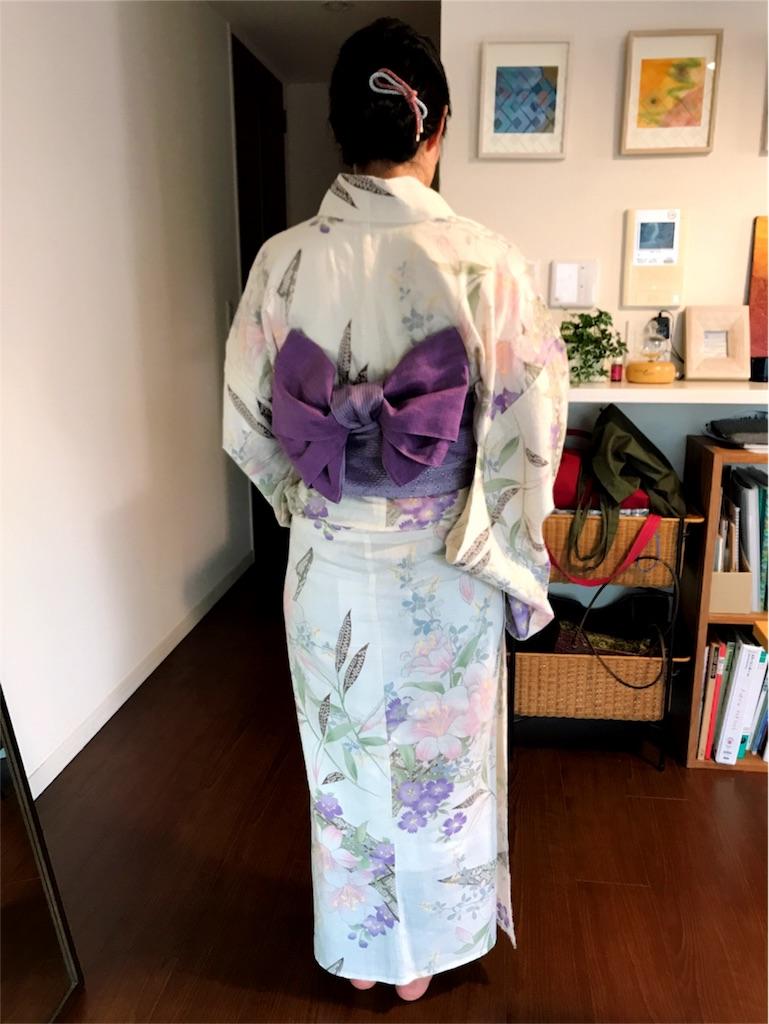 f:id:kimono-miko:20170708170657j:image