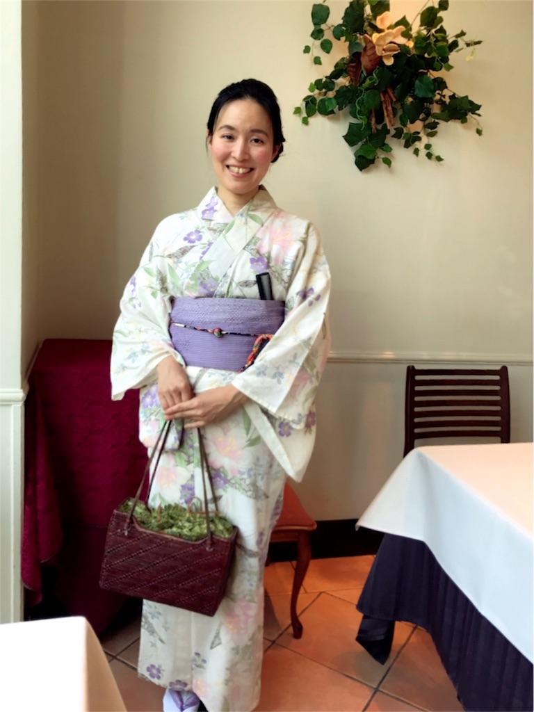 f:id:kimono-miko:20170708210251j:image