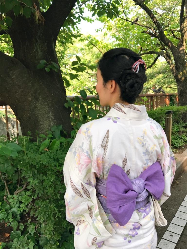 f:id:kimono-miko:20170708210416j:image
