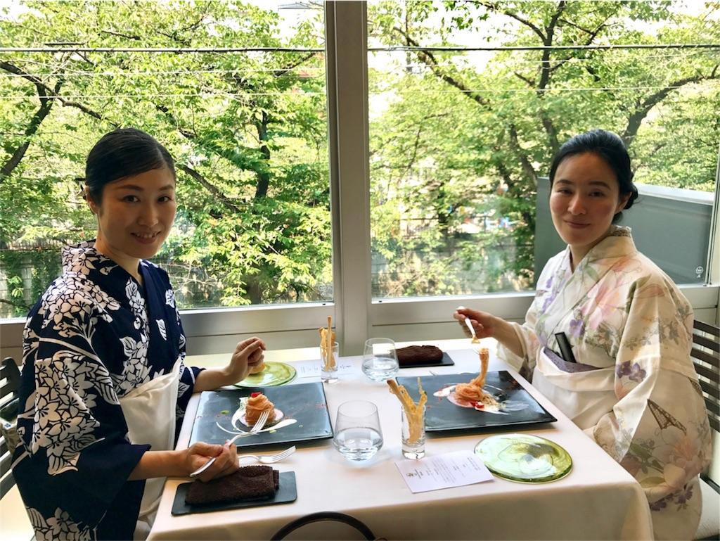 f:id:kimono-miko:20170708210510j:image