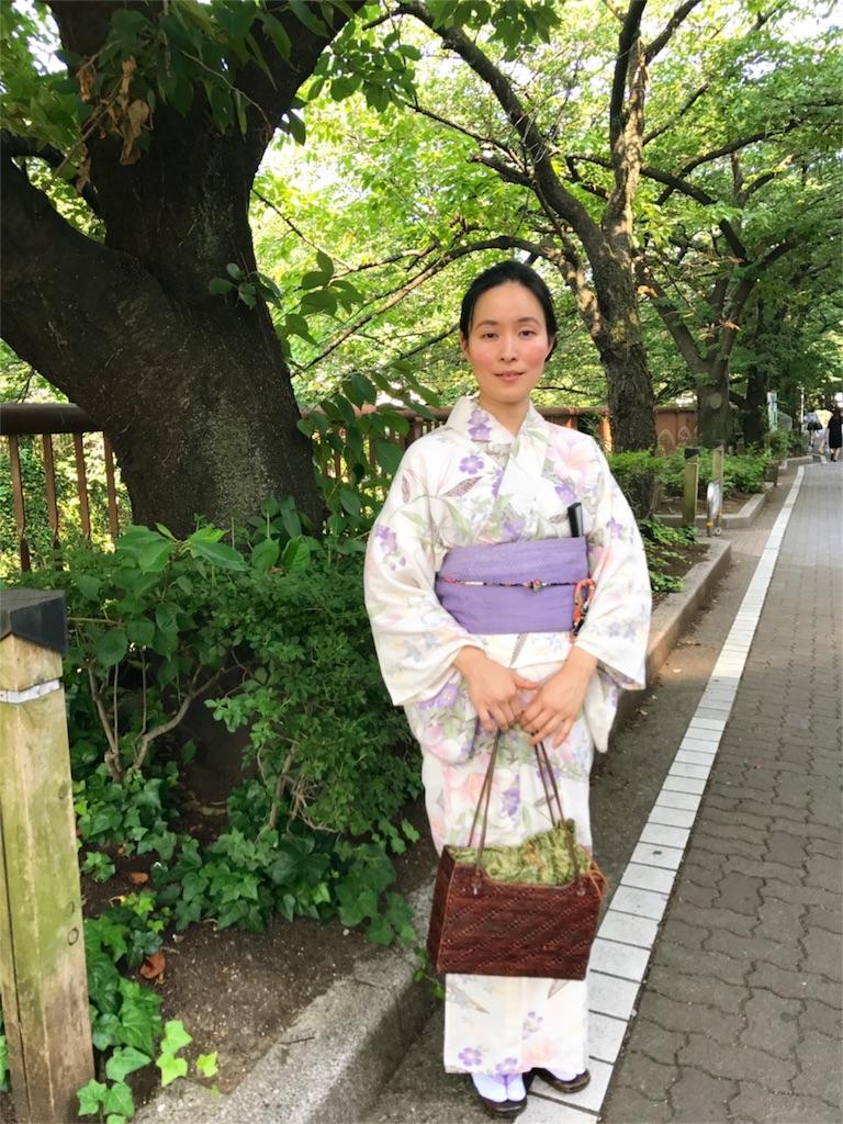 f:id:kimono-miko:20170708210607j:image