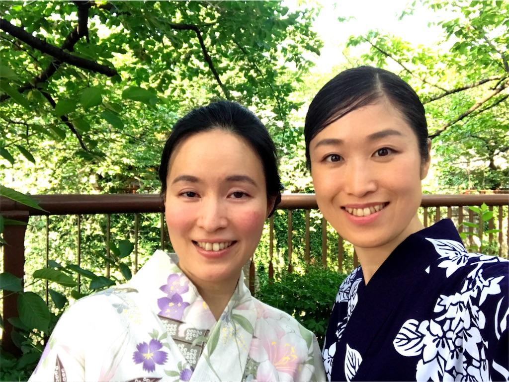 f:id:kimono-miko:20170708211109j:image