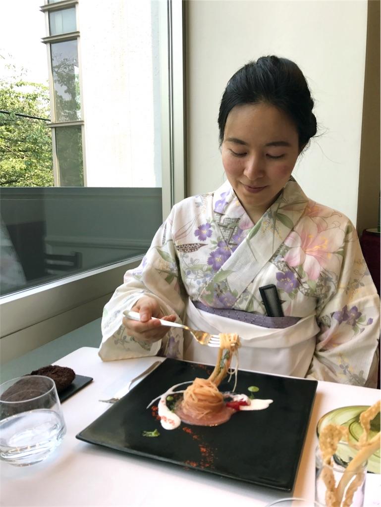 f:id:kimono-miko:20170709002552j:image