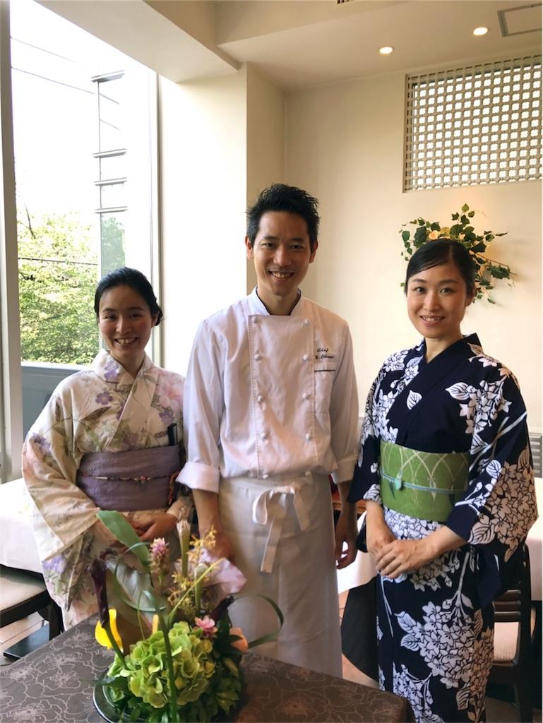 f:id:kimono-miko:20170709002618j:image