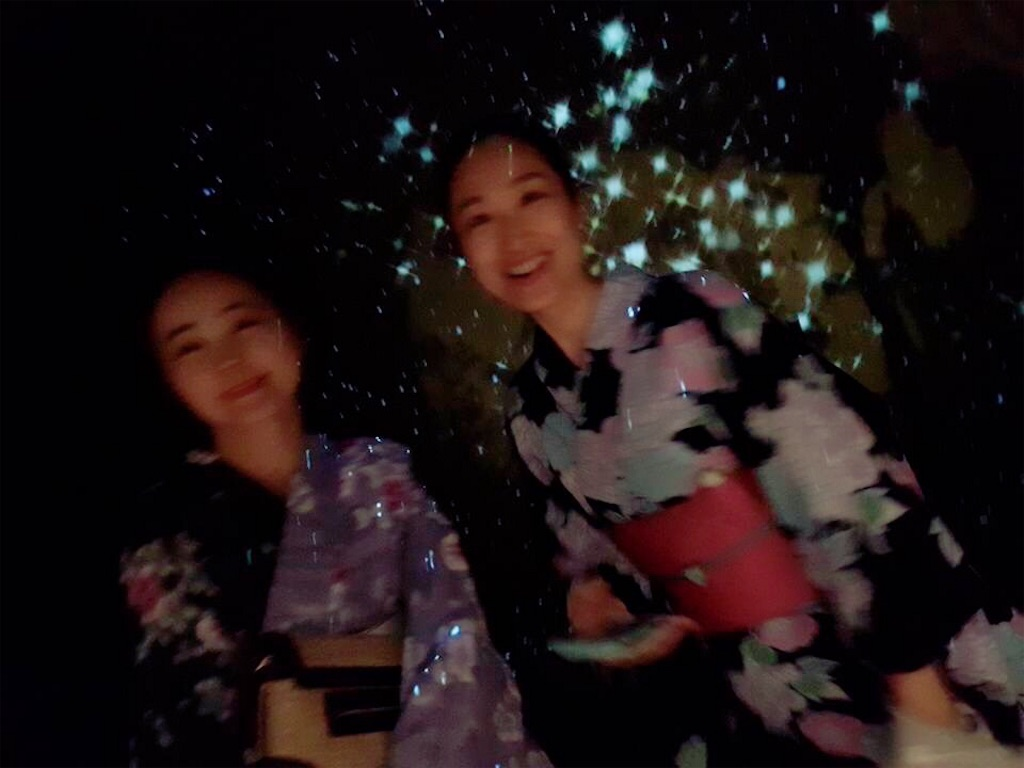 f:id:kimono-miko:20170712144806j:image