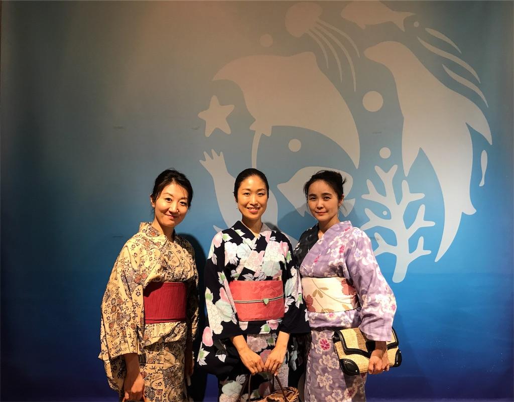 f:id:kimono-miko:20170712153617j:image