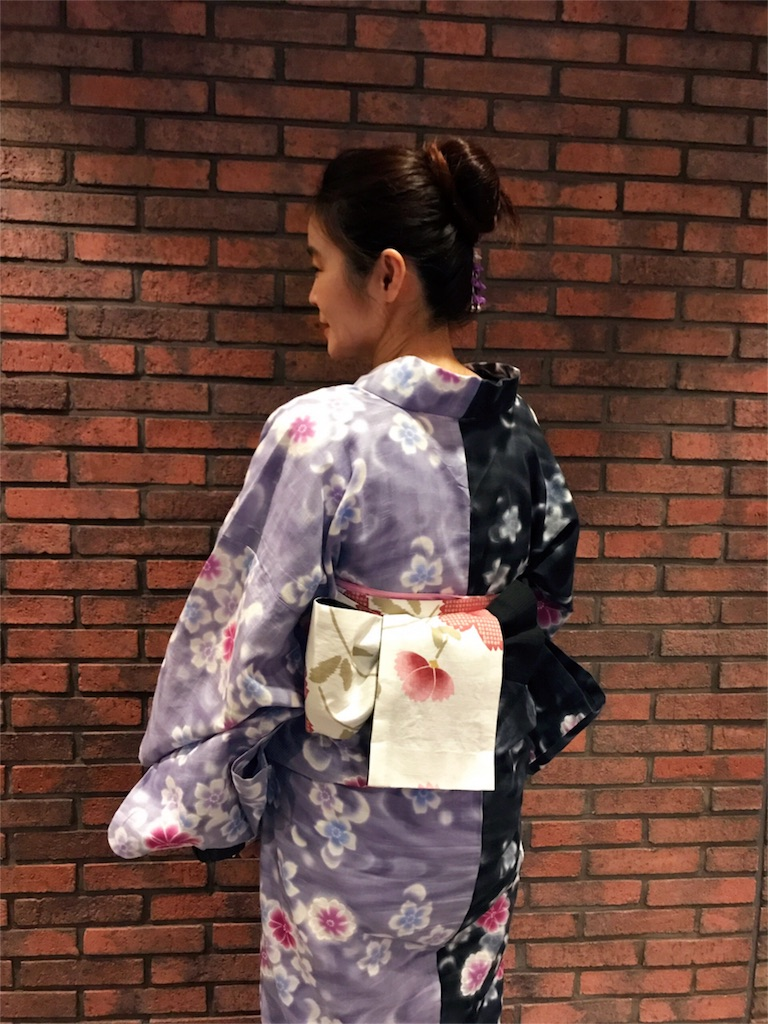 f:id:kimono-miko:20170712155002j:image
