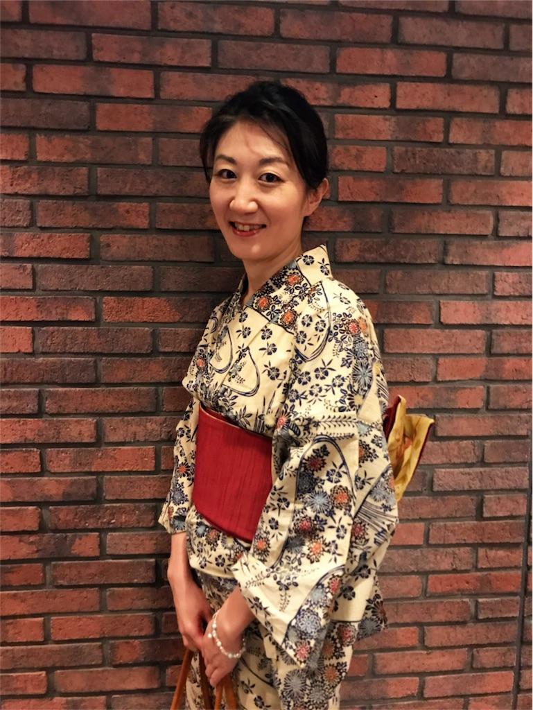 f:id:kimono-miko:20170712155013j:image