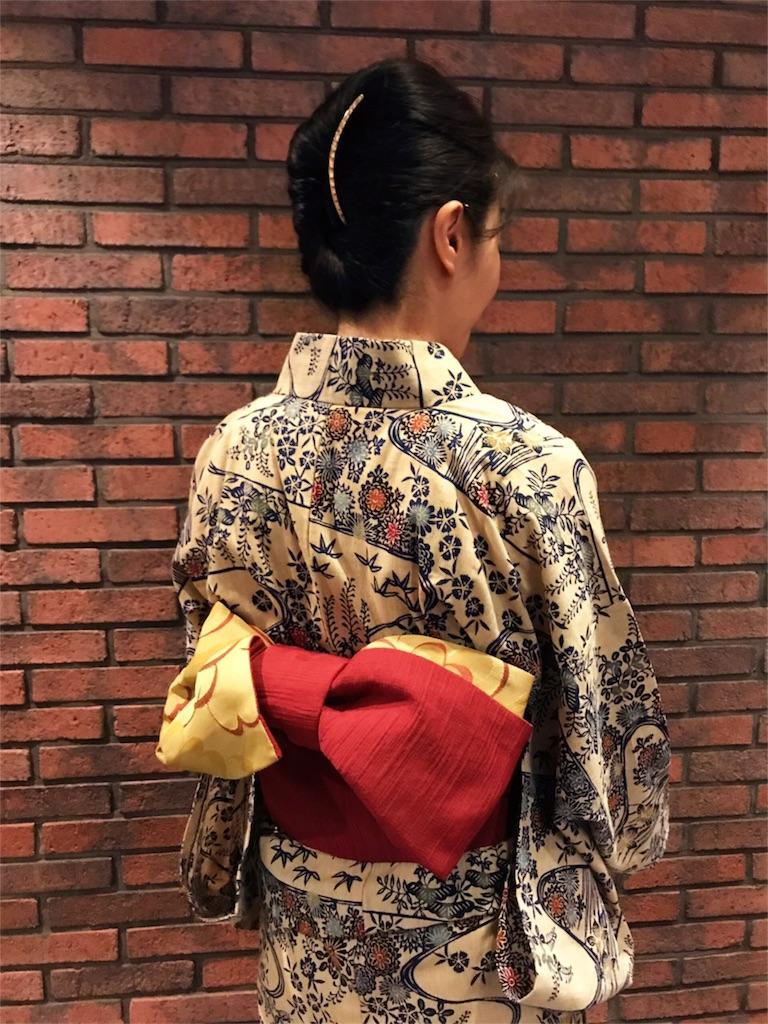 f:id:kimono-miko:20170712155016j:image