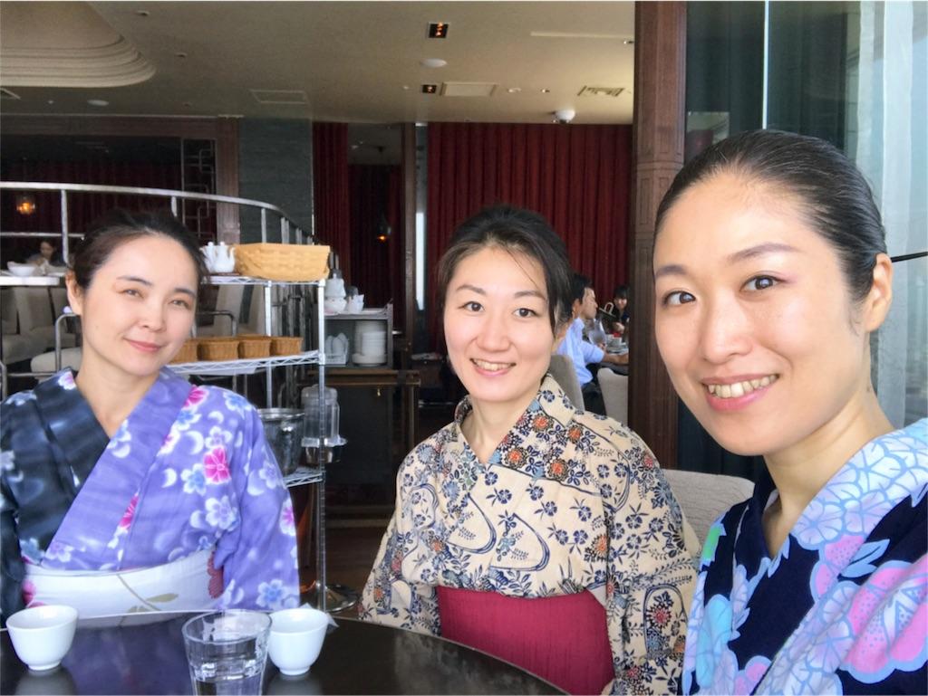 f:id:kimono-miko:20170712224138j:image