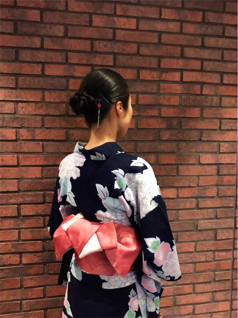 f:id:kimono-miko:20170712224652j:image