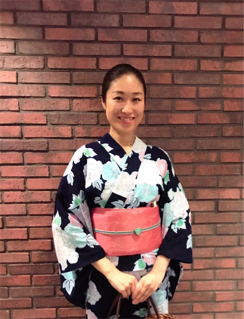 f:id:kimono-miko:20170712225543j:image