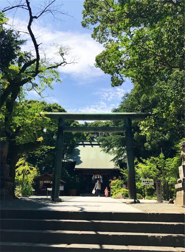 f:id:kimono-miko:20170724011711j:image