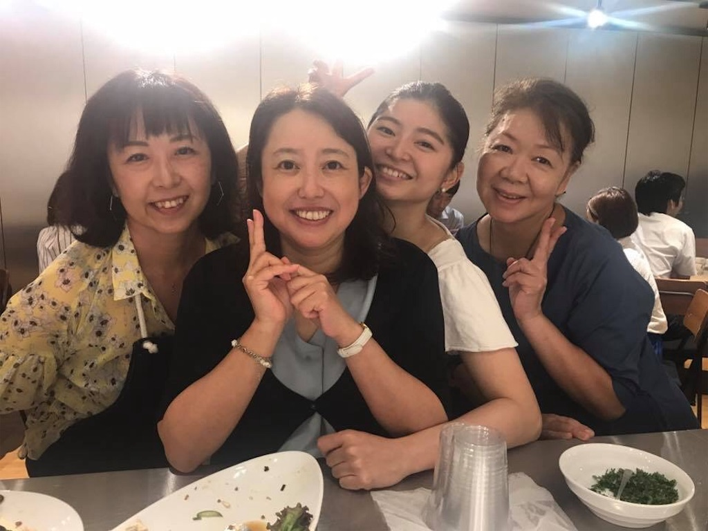 f:id:kimono-miko:20170729123534j:image