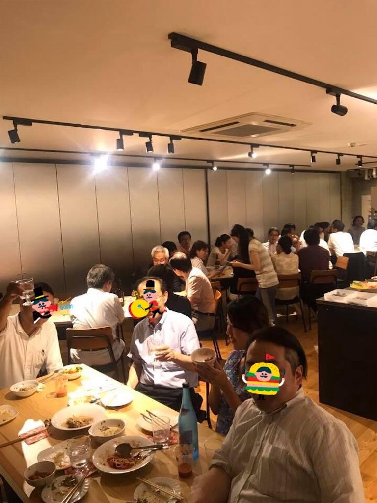 f:id:kimono-miko:20170729123939j:image