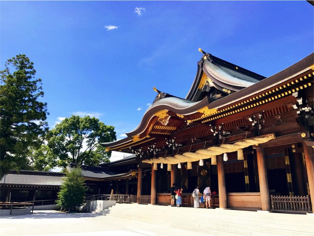 f:id:kimono-miko:20170810163714j:image