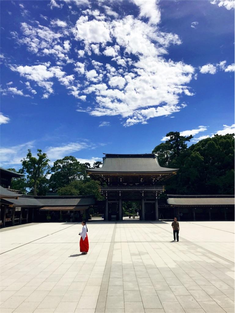 f:id:kimono-miko:20170810163822j:image