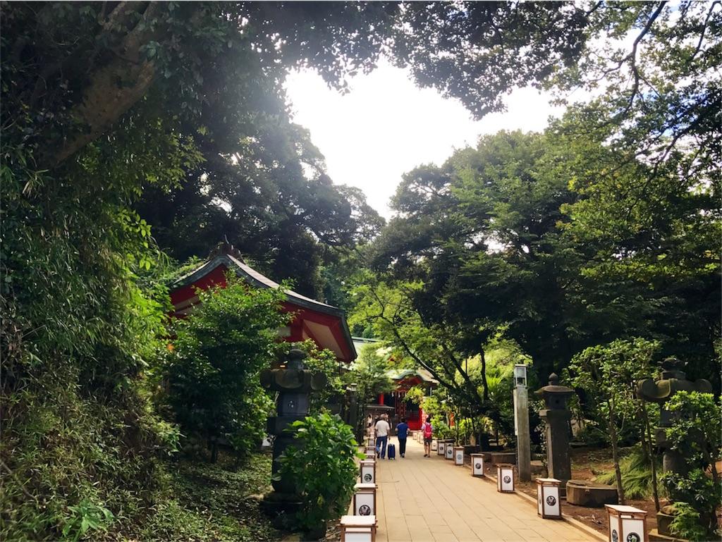 f:id:kimono-miko:20170817211338j:image
