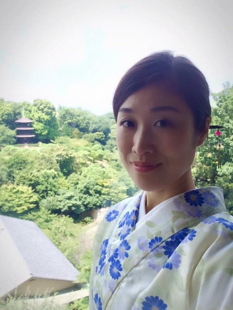f:id:kimono-miko:20170818171547j:image