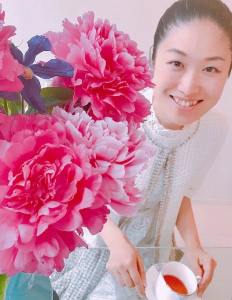 f:id:kimono-miko:20170819140815j:image
