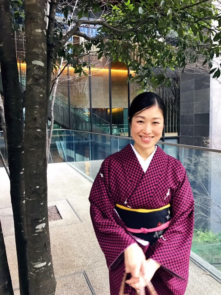 f:id:kimono-miko:20170821120259j:image