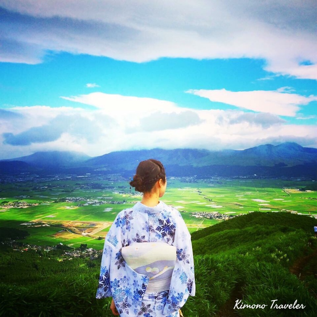 f:id:kimono-miko:20170822083451j:image
