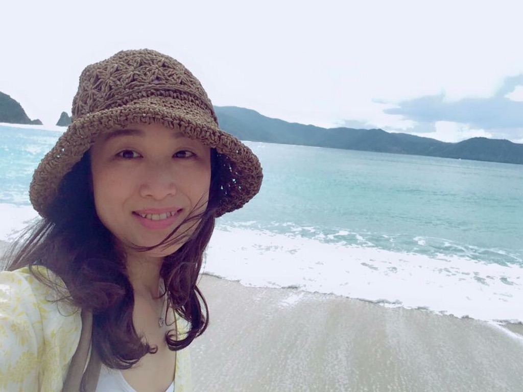 f:id:kimono-miko:20170823162104j:image