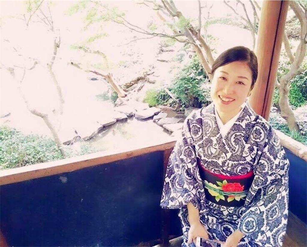 f:id:kimono-miko:20170824224416j:image