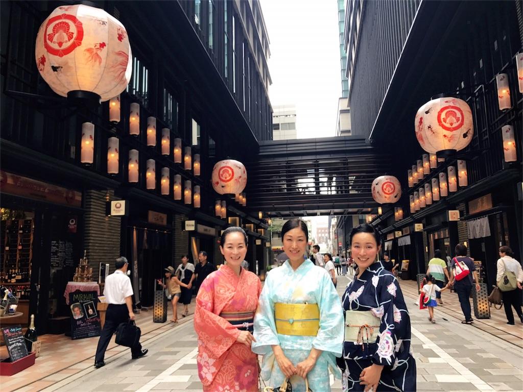 f:id:kimono-miko:20170902233933j:image