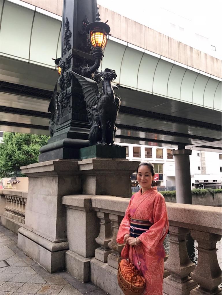f:id:kimono-miko:20170902234353j:image